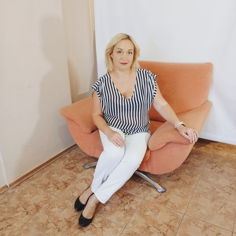 Опытный психолог в центре г.Днепр и онлайн