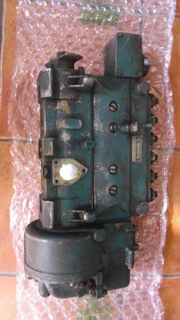 Pompa wtryskowa Motorpal do Liaza,Skody