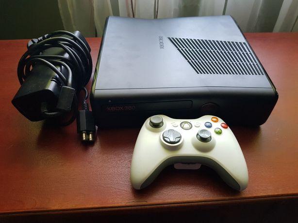 konsola xbox 360 s