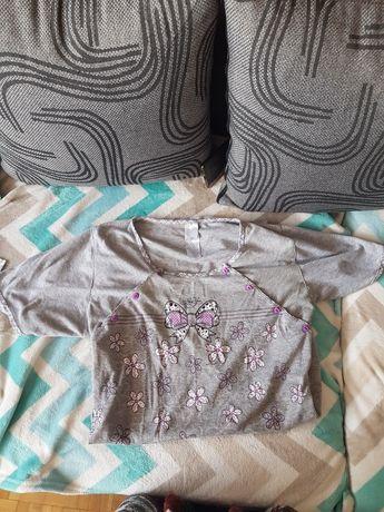 Koszula do karmienia