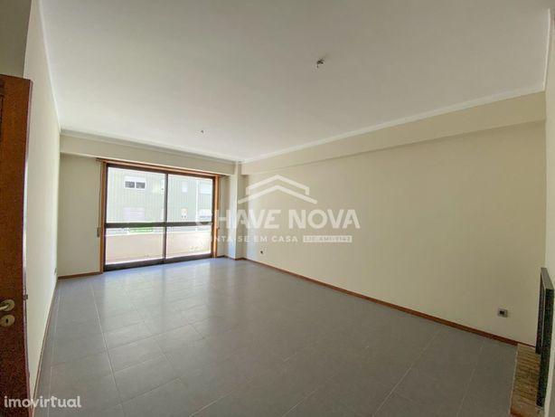 Apartamento T3-Vila Nova de Gaia, Santa Marinha e São Pedro da Afurada