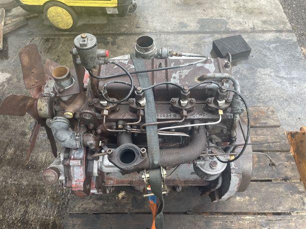 Silnik Perkins 4P 4.203 Ursus C 360 3P MF 165 255