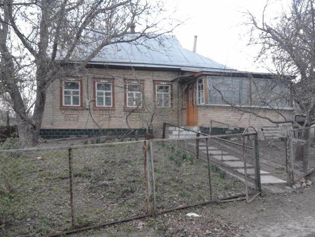 Продам будинок с.Мліїв