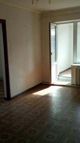 Продам 3-комнатную квартиру,