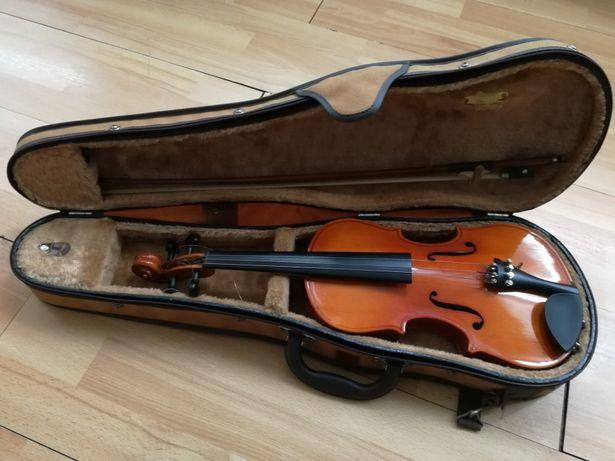 Violino 1/2