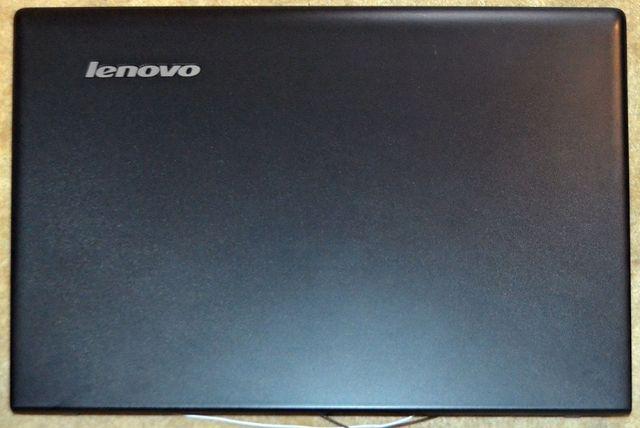 Ноутбук Lenovo 100-15IBD, 100-15IBY по запчастям.