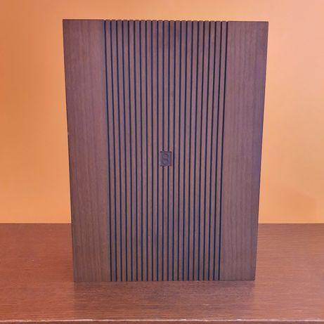 Kolumna głośnik vintage Omega Slim likwidacja kolekcji prywatnej !!!