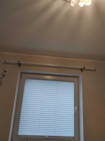 Karnisz 161 cm
