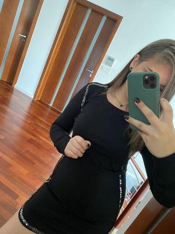 Sukienka pepe jeans rozmiar s