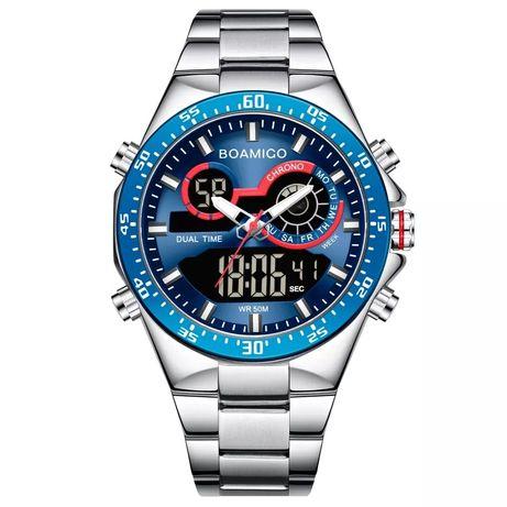Годинник BOAMIGO