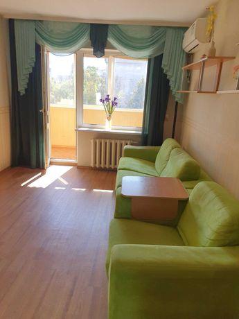 Сдается 1 комнатная квартира на Глушко/пл. Независимости