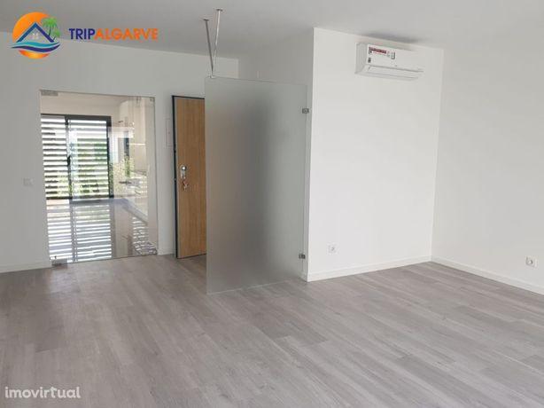 Apartamento T2 NOVO em Almancil