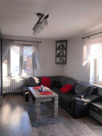 Umeblowane i wyposażone mieszkanie po remoncie