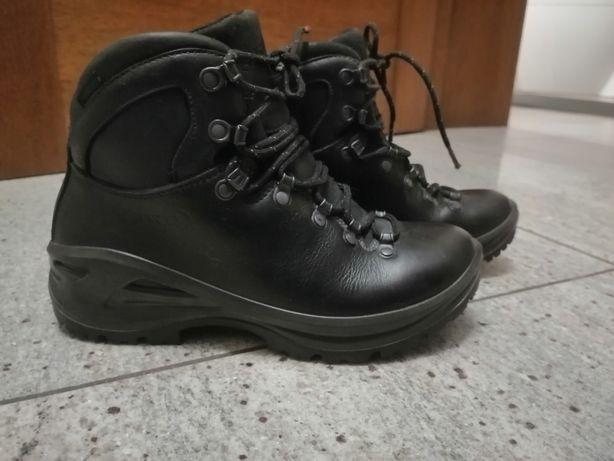 Chłopięce buty Aku