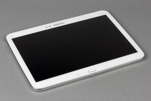"Планшет Samsung Galaxy Tab 3 GT-P5200 10.1"" 3G 16Gb"