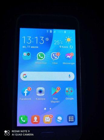 Samsung j120h galaxy j1 SM-J120HZKDSEK