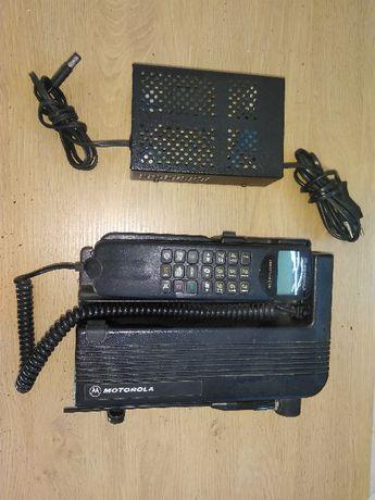 Telemovel antigo Motorola Vintage