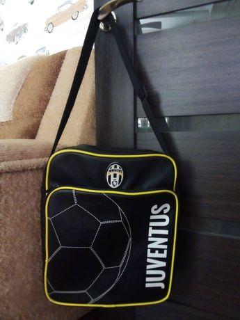 Спортивная сумка Kite