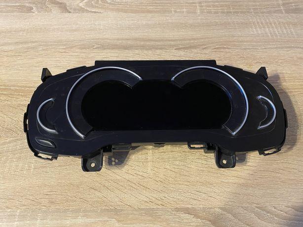 Приборная панель BMW G 30 USA