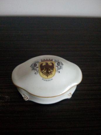 puzderko porcelanowe Potsdam