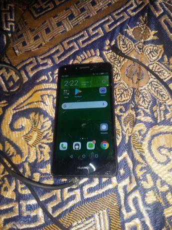 Huawei CUN- u29 y5