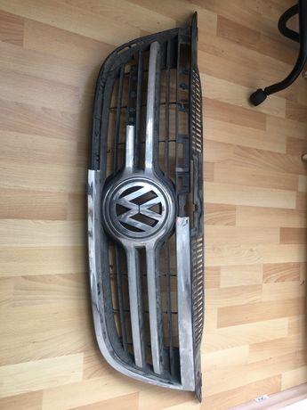 Решетка, значек, эмблема фольсваген тигуан volkswagen tiguan vw