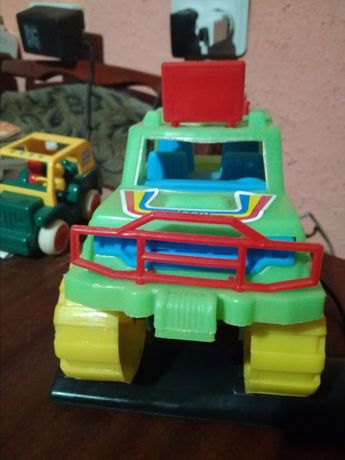 Детские машинки игрушки