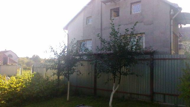 Будинок в р-н Епіцентру