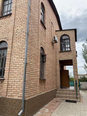Продам 2х эт дом ул. Шахтерская