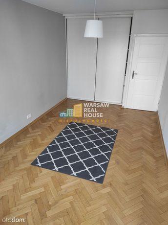 Do wymajęcia 3pok./balkon/ul.Puławska/Dworkowa