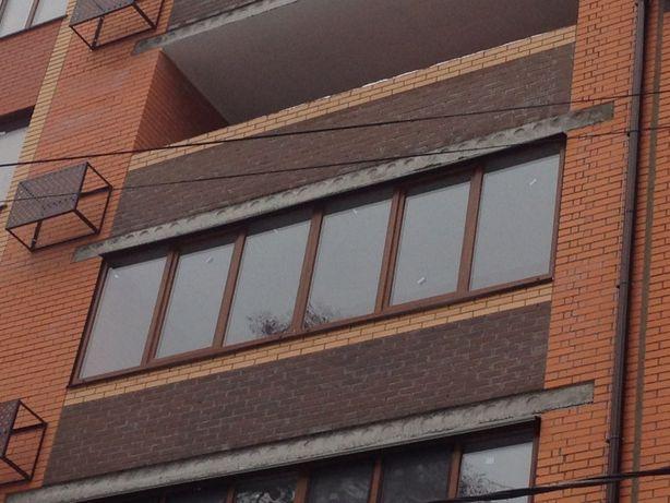 Пластиковые окна, двери, регулировка, установка.