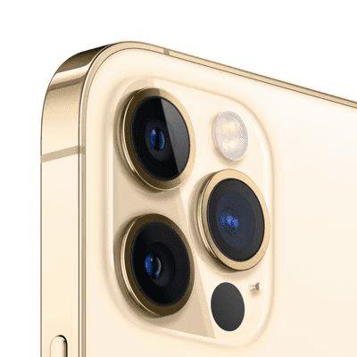 iPhone 12 Pro 128gb Złoty Gold zafoliowany 5300zł Żelazna 89