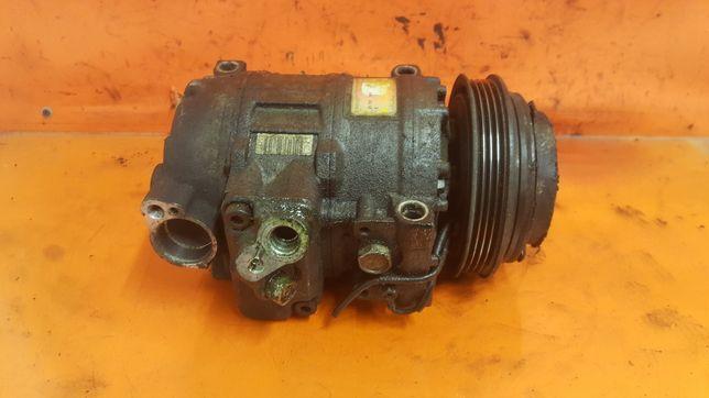 Sprężarka klimatyzacji Audi A6C5 2.5 TDI