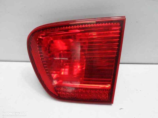 Farolim direito SEAT IBIZA II (6K1) 1.9 TDI AGR