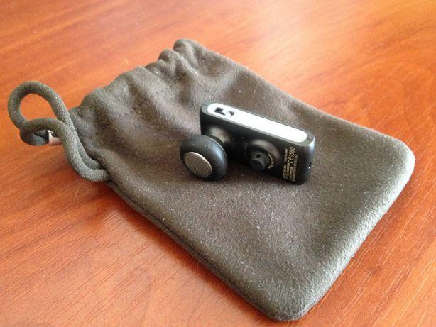 беспроводная Bluetooth-гарнитура Nokia BH-800