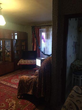 Продаю 2-х комнатную квартиру в Пролетарском районеДудинская