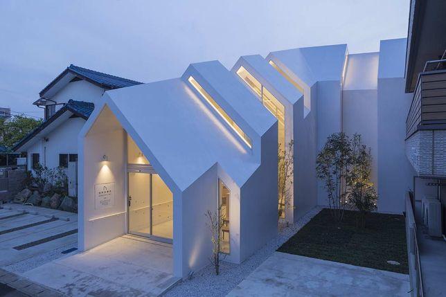 Архитектура земля Техническая инвентаризация