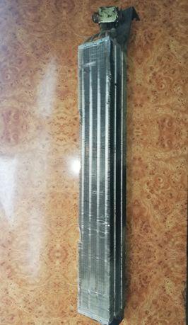 Skraplacz, chłodnica klimatyzacji Renault 95,14 110,14 110,54 120,14