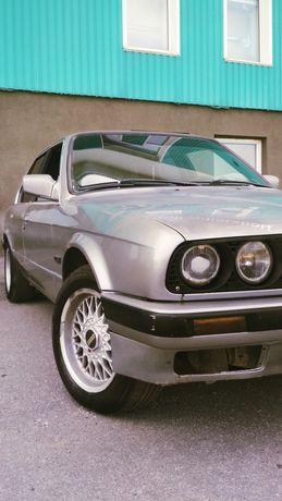 BMW 318 swap 2.9