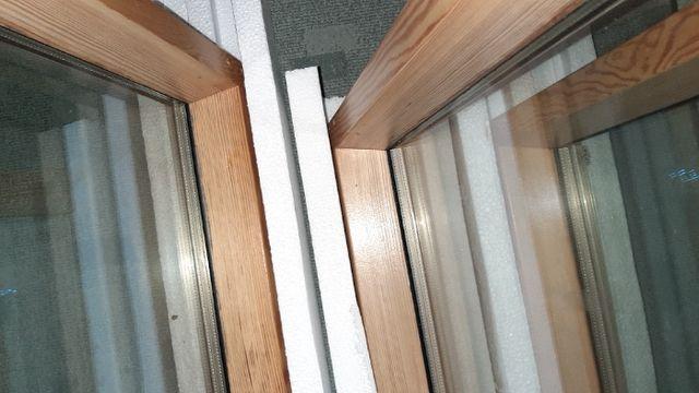 Okna połaciowe dachowe bez ram, Fakro 78x140 x6, SUPER CENA
