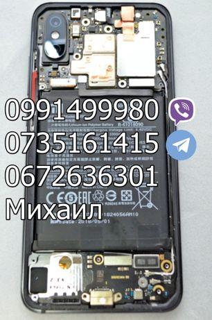 Разблокировка, ремонт Xiaomi, Meizu, Huawei, Vivo, LeeCo, Samsung