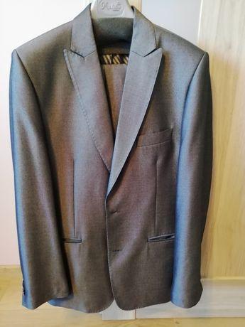 Sprzedam garnitur firmy Malibu