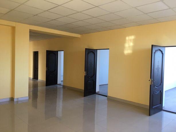Офіс Шевченківський район Вул.Пластова