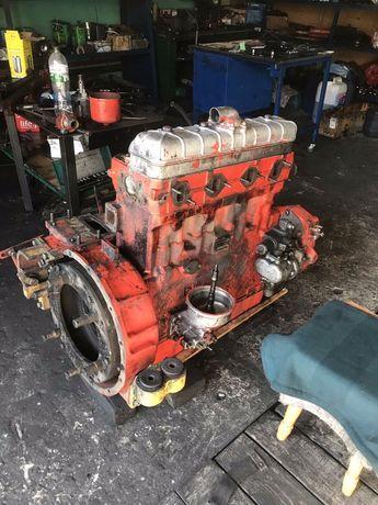 Двигатель смд 14 После полного кап ремонта