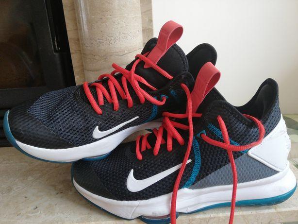 Nike LeBron Witness IV 41