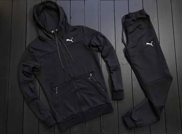 Спортивный костюм пума puma,adidas,nike,tech fleece