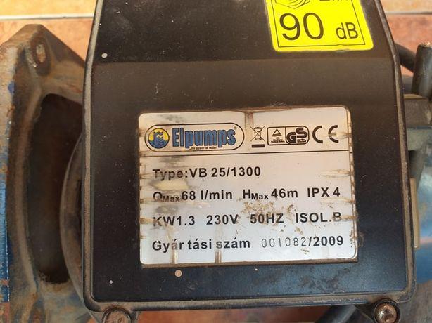 Silnik Elektryczny - Duza Ilosc
