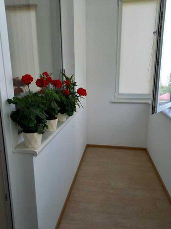 ПРОДАЖ 3 кімнатної квартири в обжитій новобудові вул. Антонича