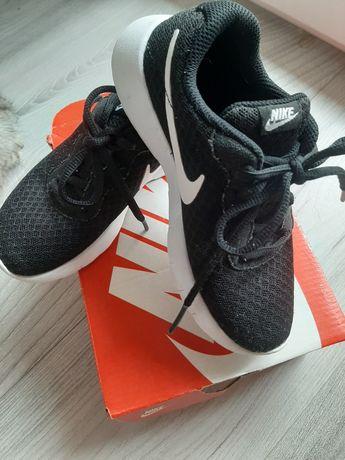 Nike Tanjun PS rozmiar 29.5