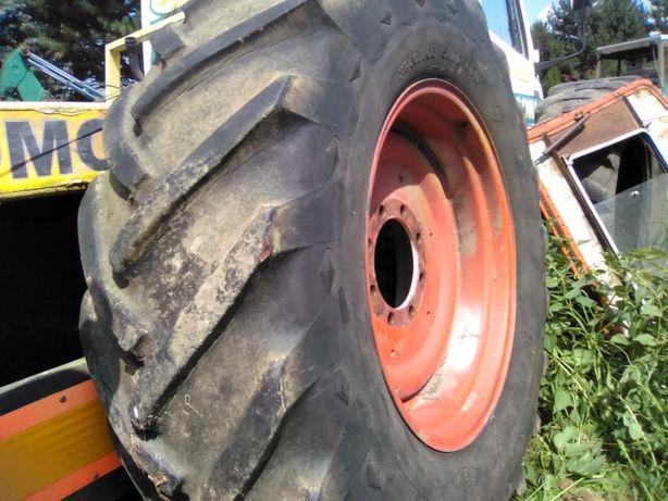 Opony Rolnicze 16 18 20 R24 26 28 R30 32 34 R36 38 40 R42 15 14 R12 10